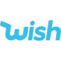 Codice Sconto Wish