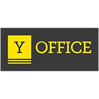 Codice Sconto YOffice