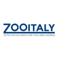 Codice Sconto ZooItaly