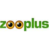 Codice Sconto Zooplus