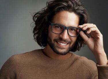 Spedizione Gratuita su occhiali scontati fino al 70%